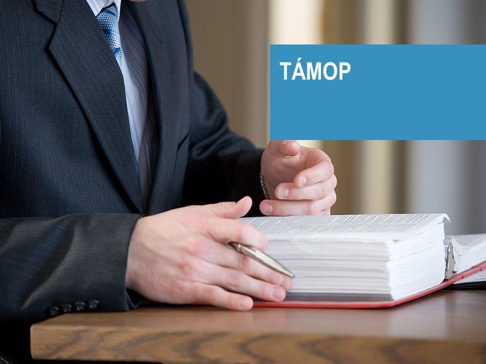 TÁMOP