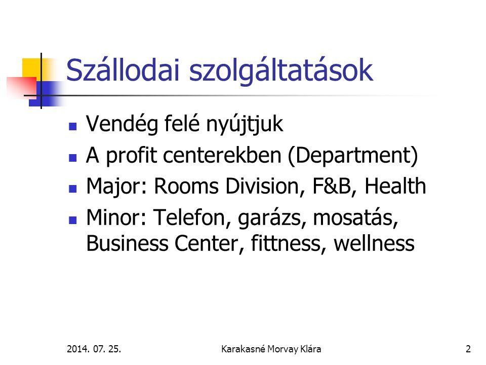 2014.07. 25.Karakasné Morvay Klára3 Rendezvény szervezés 1.