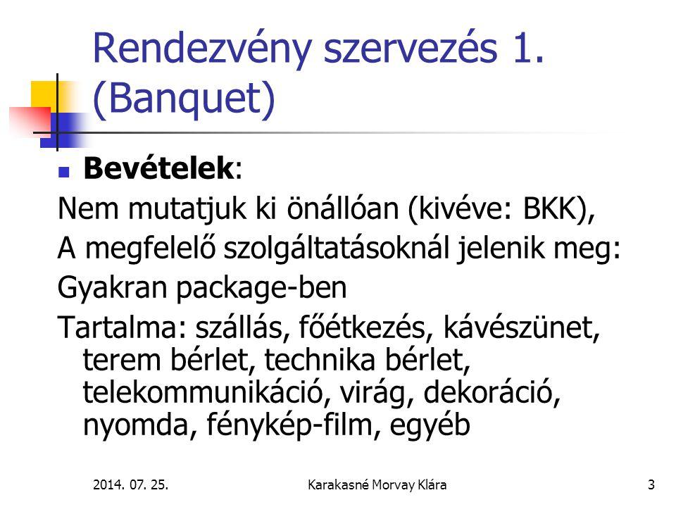 2014.07. 25.Karakasné Morvay Klára14 Gyógyászat 9.
