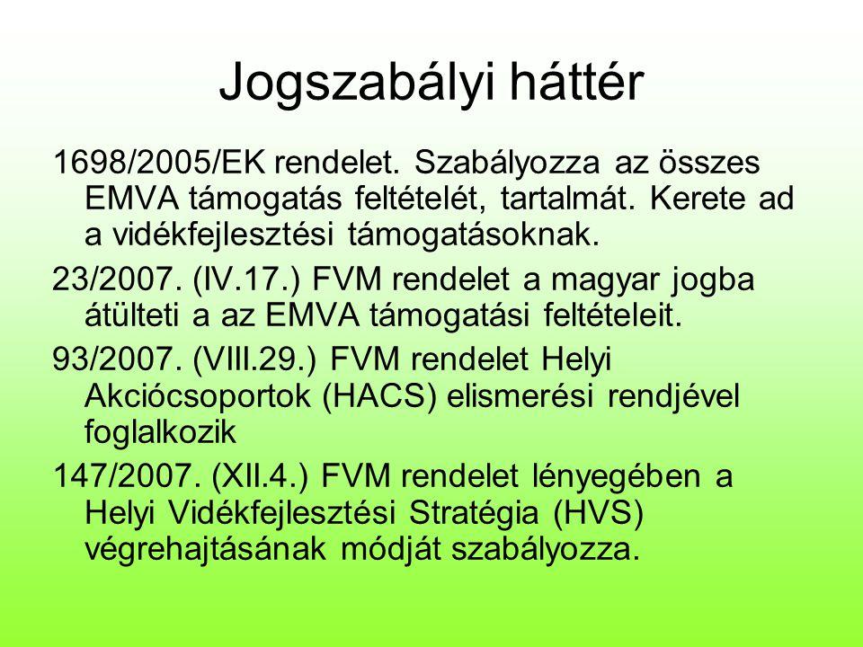 Hogyan is készült el a HVS.2007. 12.