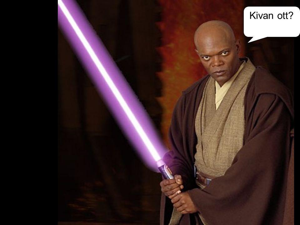 Windu mester