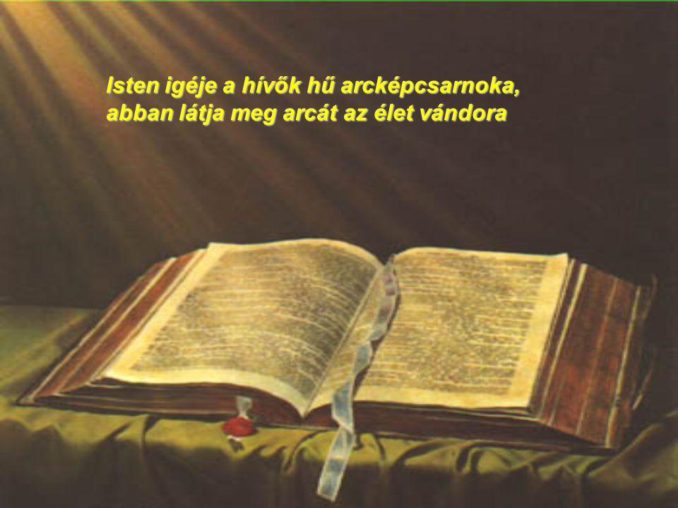 Drága Mennyei Atyám, Jézus nevében jövök eléd.