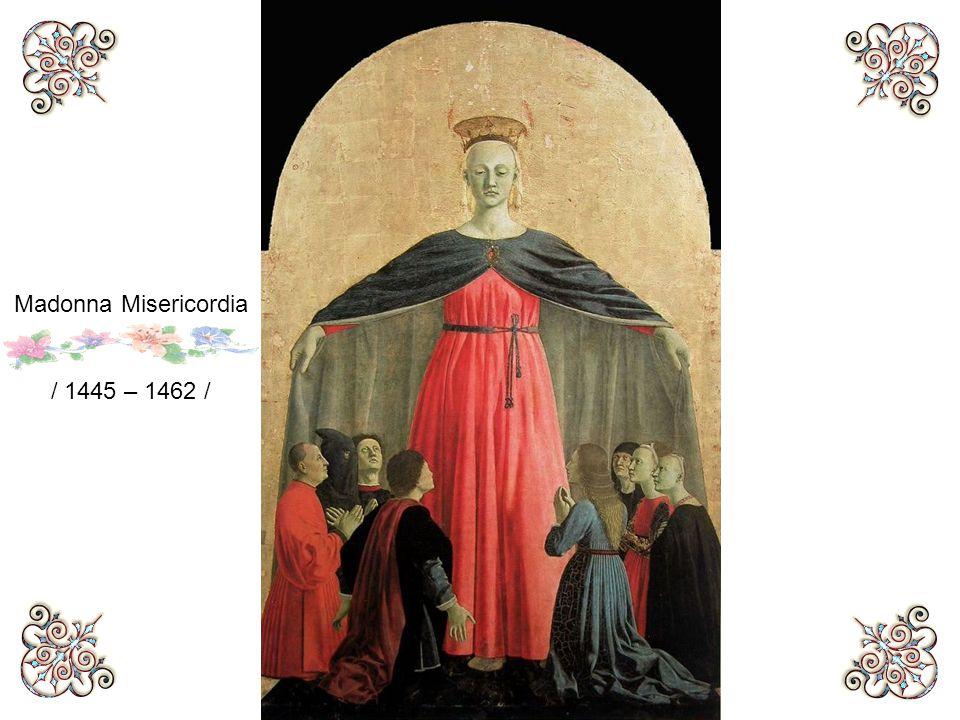Flagellarizone / 1455 /