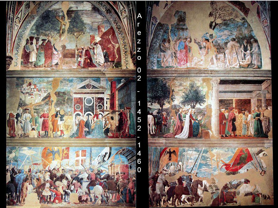 Montefeltro Srozzi 1. / 1465 – 1466 /