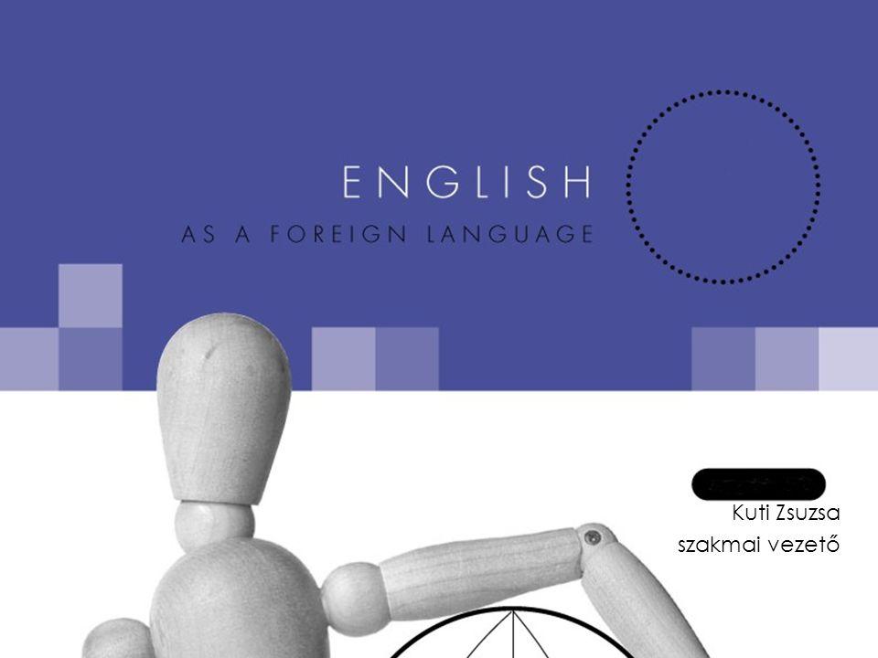 Miért van szükség az idegen nyelvi kompetencia fejlesztésére.