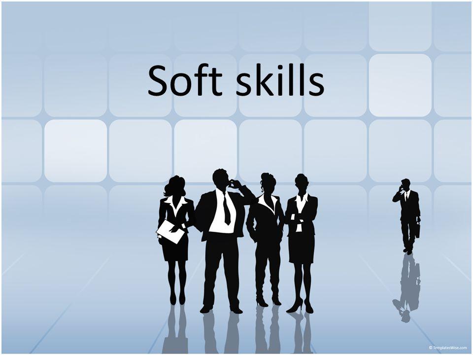 kompetencia kutatás - a kilencvenes évek emberi erőforrás menedzsment vívmánya szociális kompetenciák (soft skillek) munkahelyi viselkedésben betöltött szerepet, amelyek előrejelzik és meghatározzák a dolgozó kapcsolatainak minőséget, sőt egyenesen a munkateljesítményt