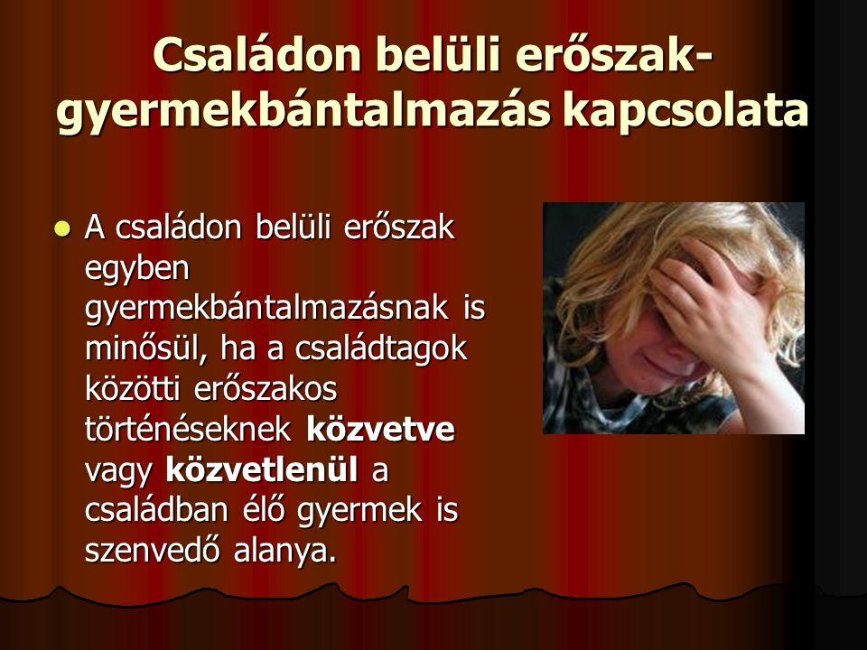 Elérhetőségeink SzocioNet DDRMHSZK Gyermekjóléti Csoport, Kaposvár, Ezredév u.