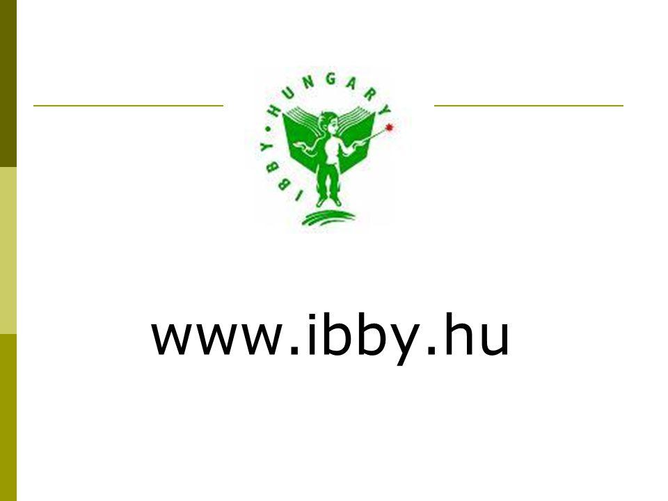 www.ibby.hu