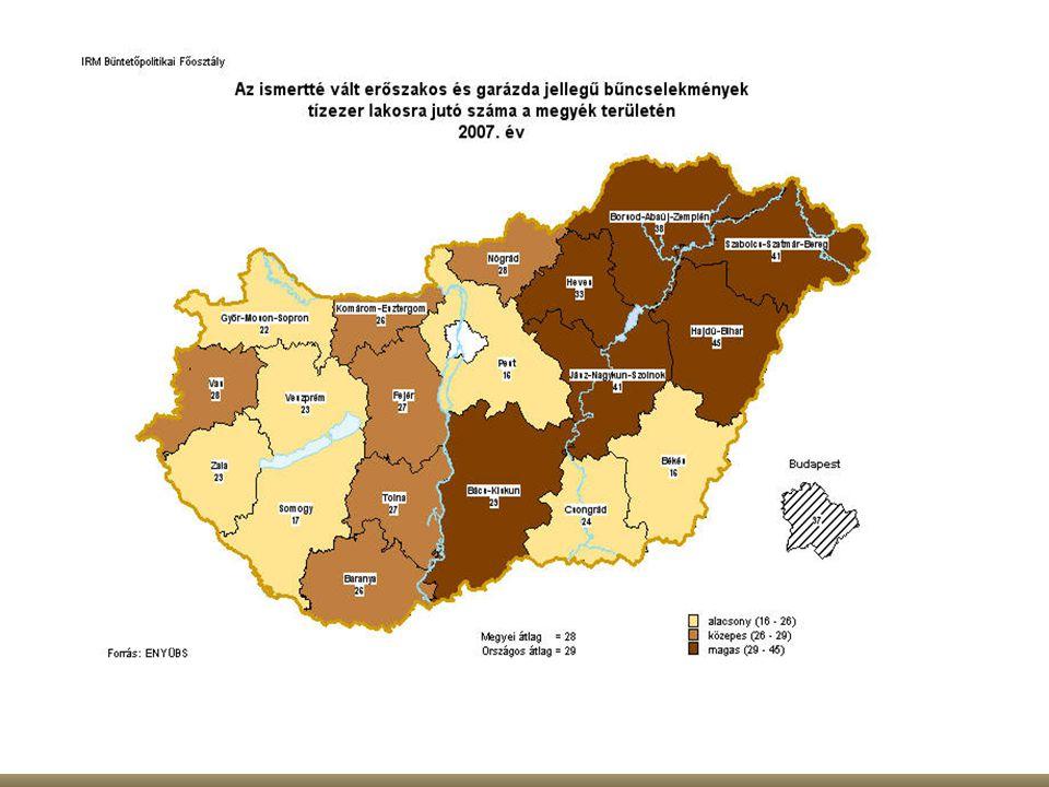 2014. 07. 25.2014. 07. 25.2014. 07. 25.Veszprém megye bűnözése17