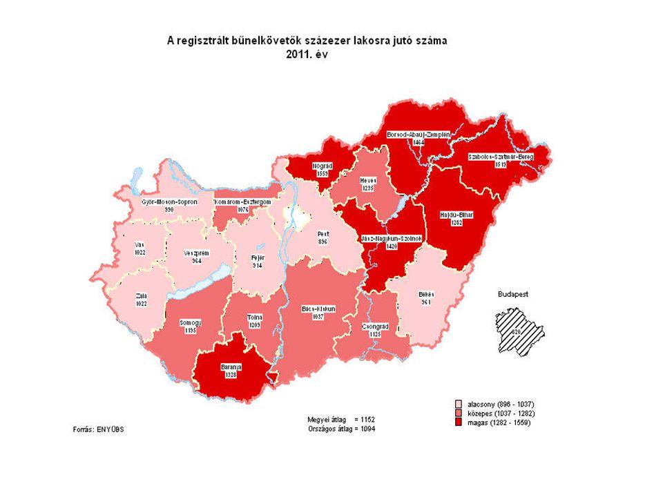 2014. 07. 25.2014. 07. 25.2014. 07. 25.Veszprém megye bűnözése40