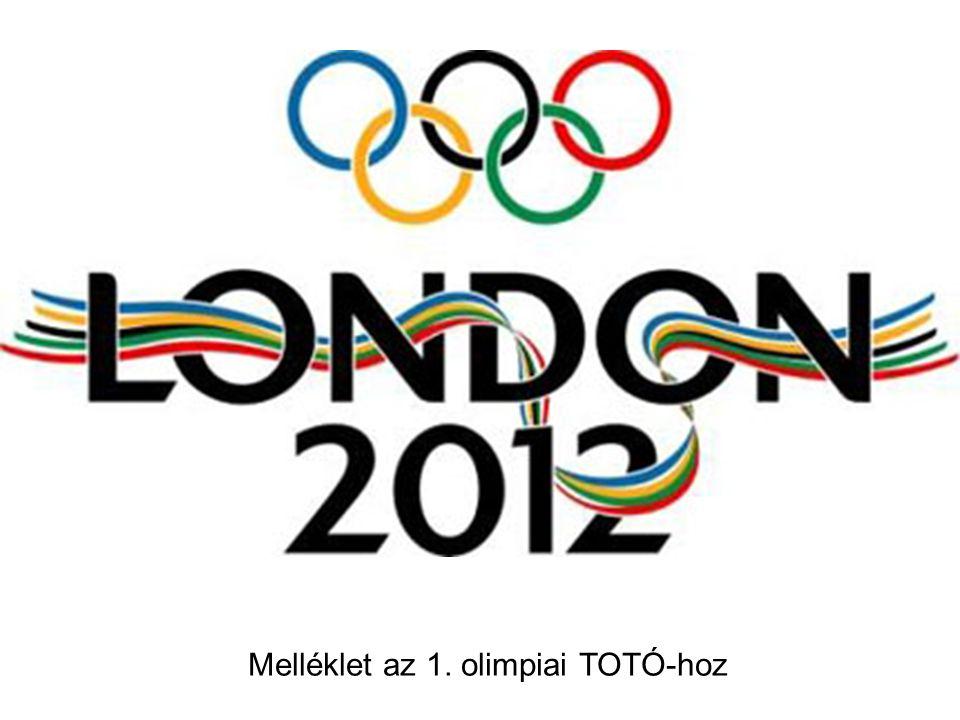 A 2012.évi nyári olimpiai játékok, hivatalos nevén a XXX.
