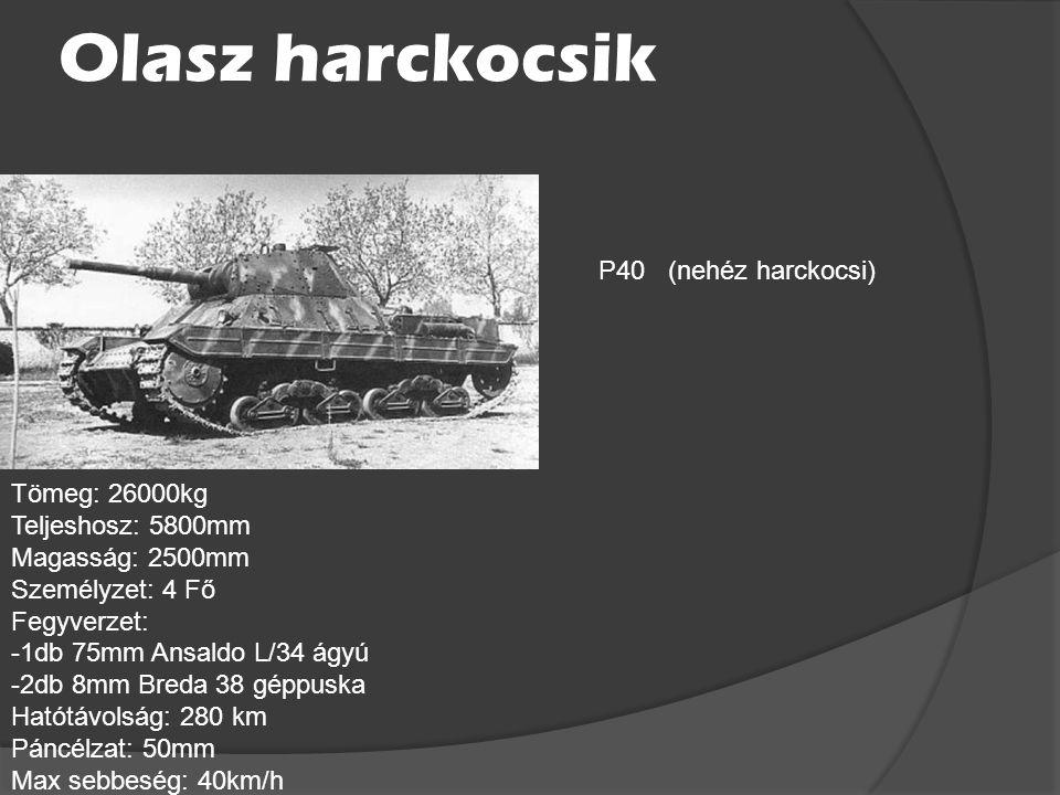 A Vörös Hadsereg már az 1930-as évek elején csapatszolgálatba kívánt állítani egy korszerű nehézpáncélost, de az ez időben zajló áttörő harckocsik pro