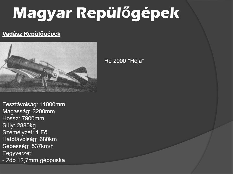 Lángszórók Palack : 12 liter Súly: 35,8 kg Hatótávolság: KB 20-40 M A 20. században legelõször a német hadseregben vezették be a lángszóró használatát