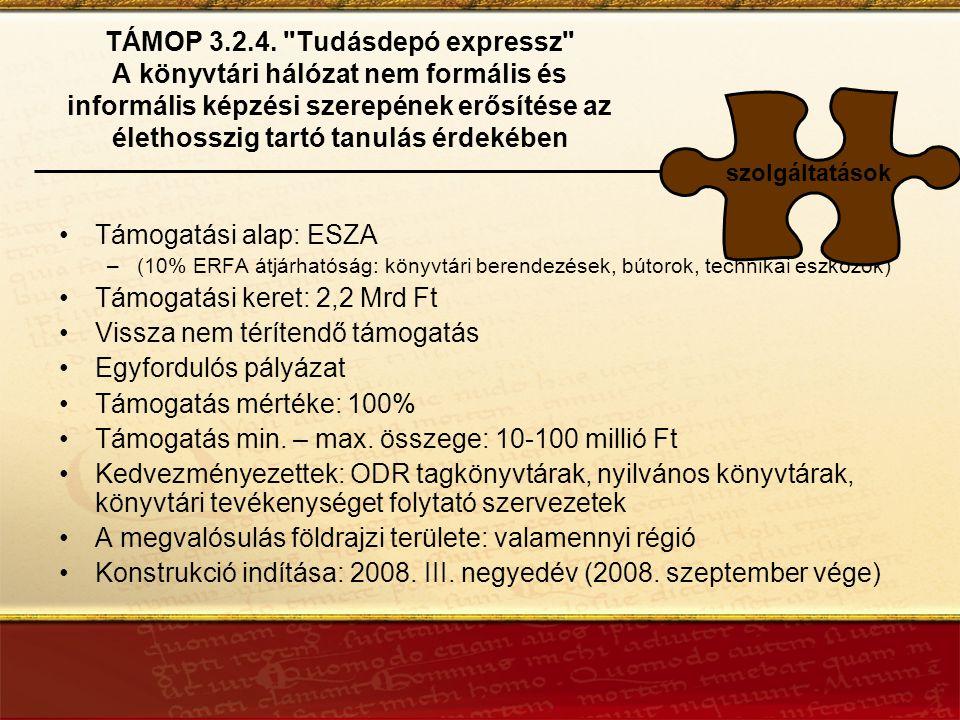 TÁMOP 3.2.4.