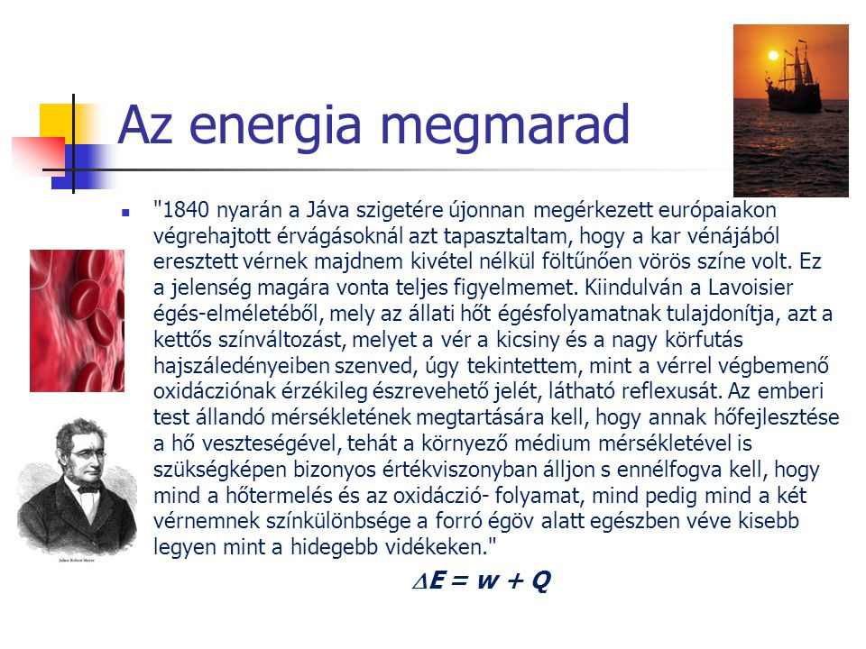 Tiszaújvárosban található Tisza II Hőerőmű 4 db 215 MW teljesítményű egységből áll.