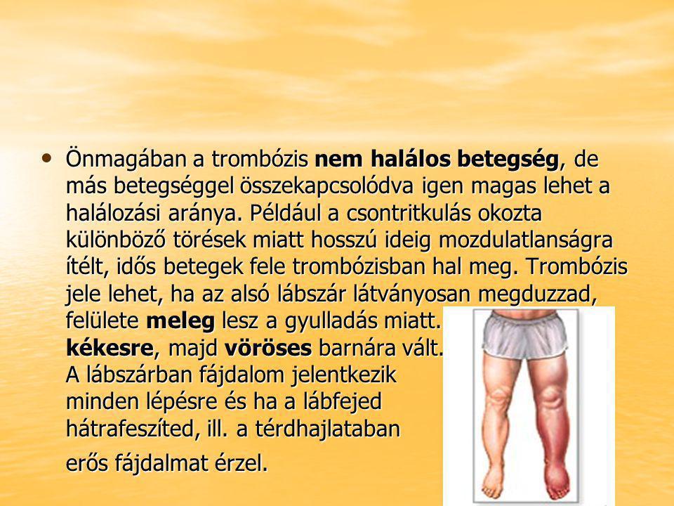 A szívinfarktus éves előfordulását Magyarországon 0,20– 0,25 százalékra (évi 20–25 ezer új beteg) becsülik.