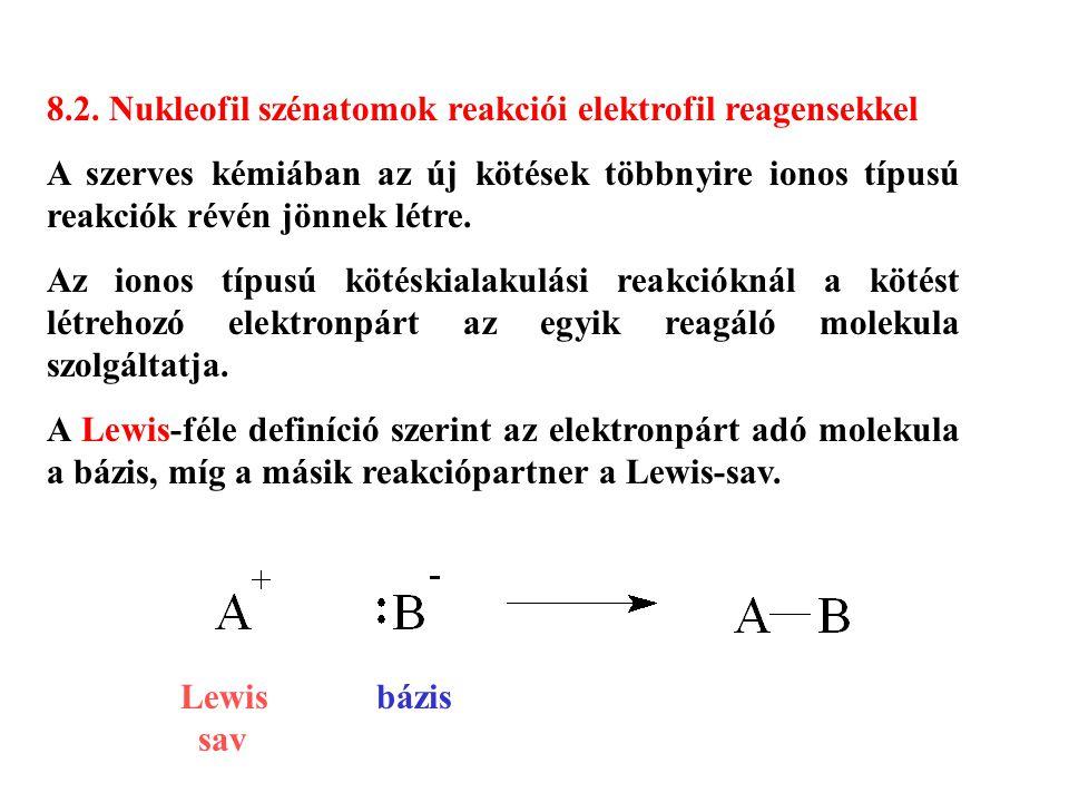 11.fejezet Az aminok