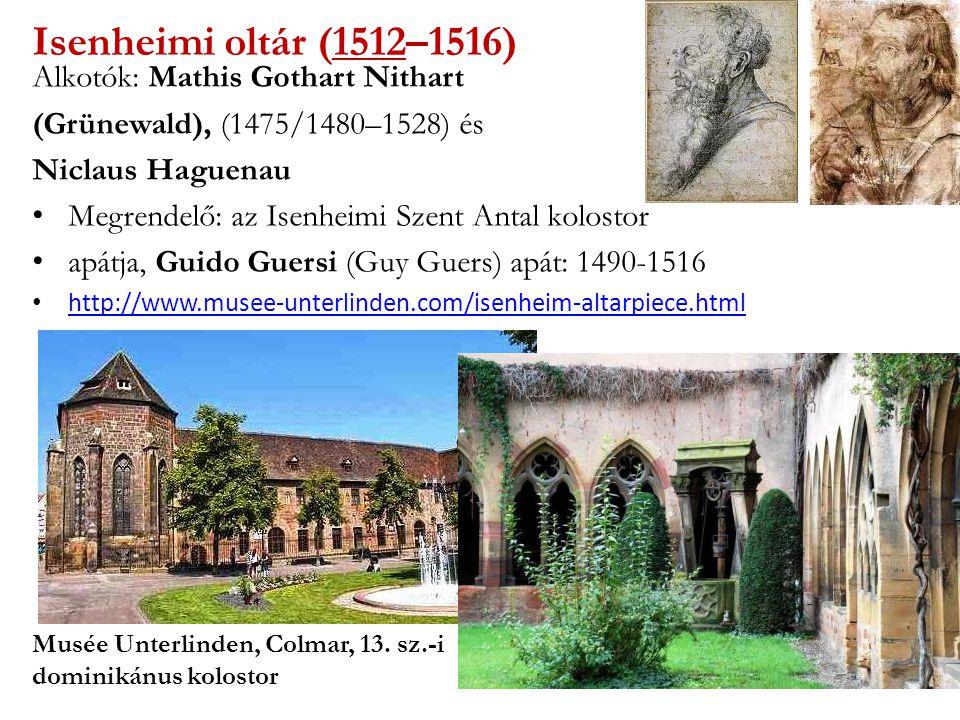 """Polémia a keleti és a nyugati kultikus művészet között """"… a romanika végétől kezdve, a nyugati egyházművészet a fokozatos elvilágiasodás útjára lép, megváltoztatva ezzel saját értelmét és rendeltetését. (Uszpenszkij, Leonyid: Az ikon teológiája."""