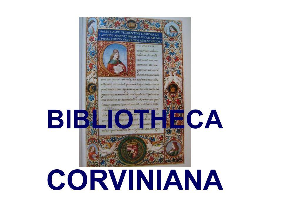 Wilhelmus de Conchis: Philosophia Eredetileg Vencel cseh király számára készült.