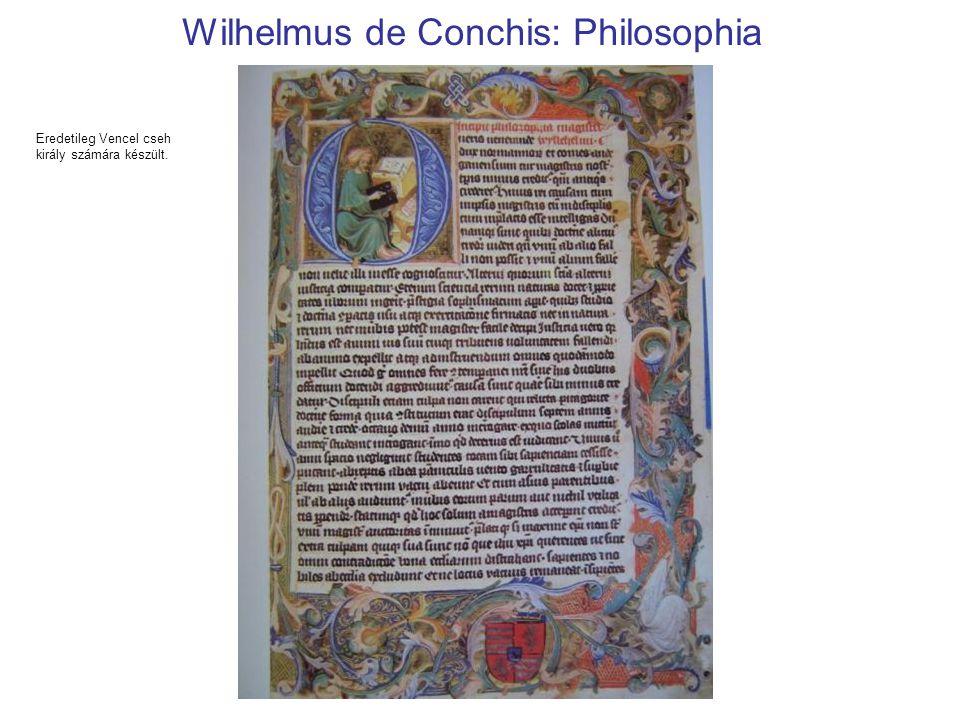 Theophylactus Illuminálás: Attavante