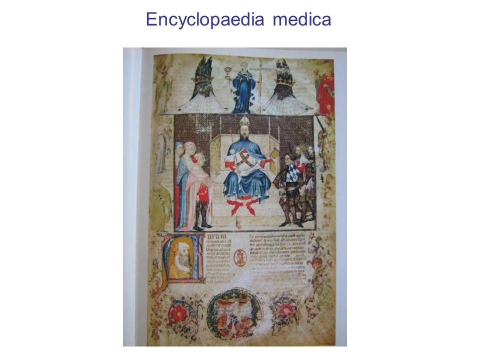Philostratus Illuminálás: Boccardino Vecchio