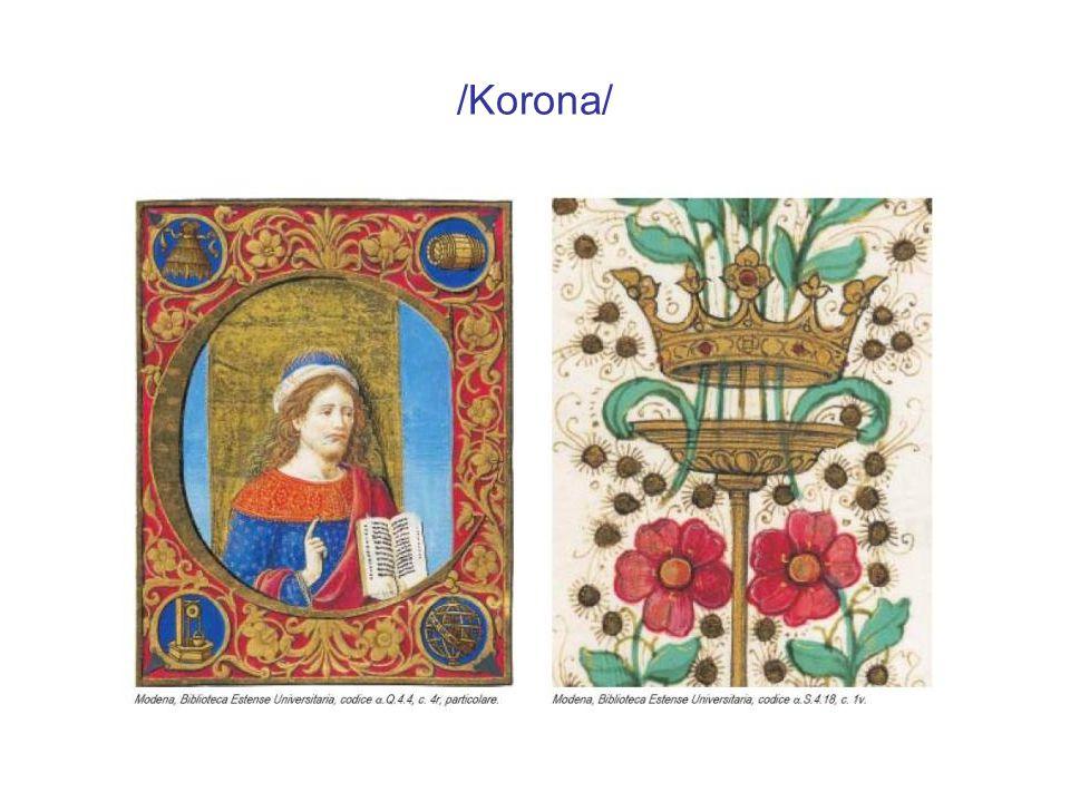 /Korona/