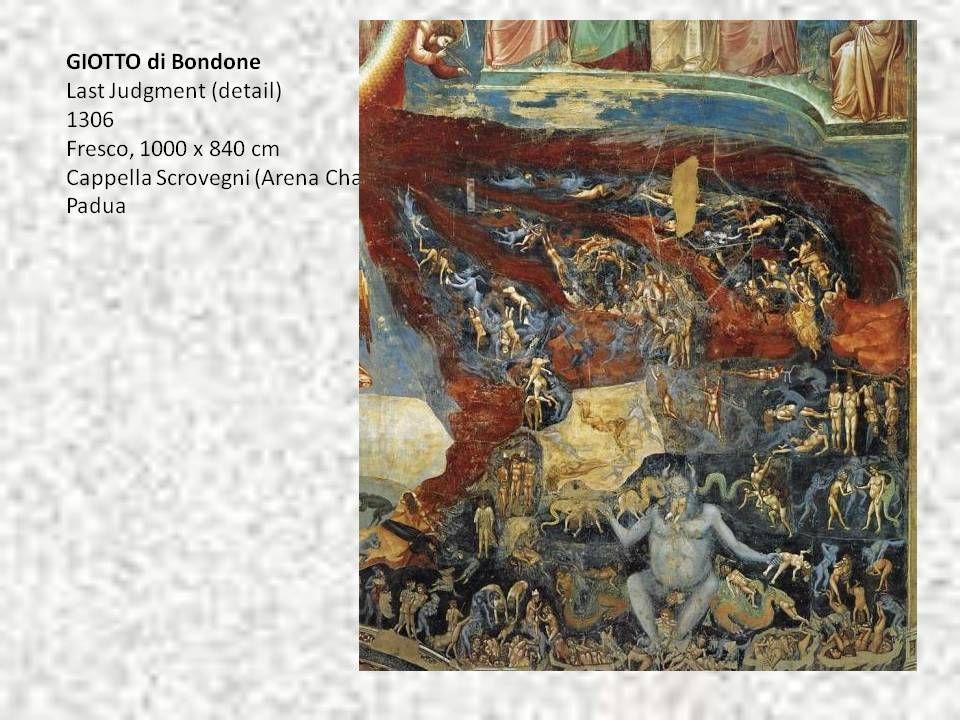 A következő képek már a XV.században keletkeztek, tehát elvileg Bosch kortársai készítették őket.