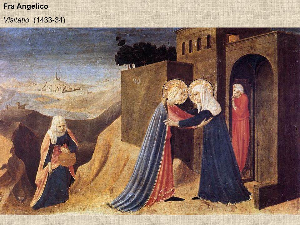 Mária és Erzsébet találkozása (Visitatio)