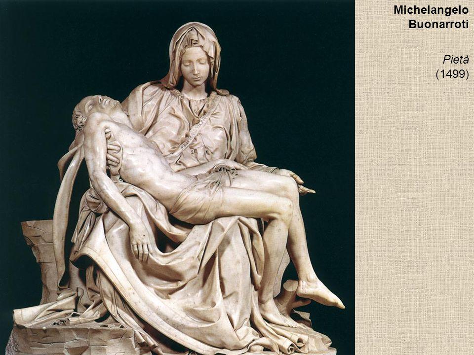 Sandro Botticelli A halott Krisztus siratása szentekkel (1490 körül)