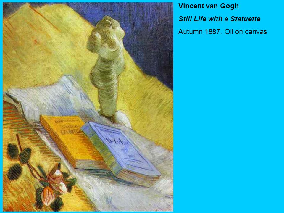 Lotto, Lorenzo Title: Young Man with Book Date: 1525-1526 Movement: Renaissance (High Italian, Cinquecento ) Theme: Portrait Technique: Oil on wood