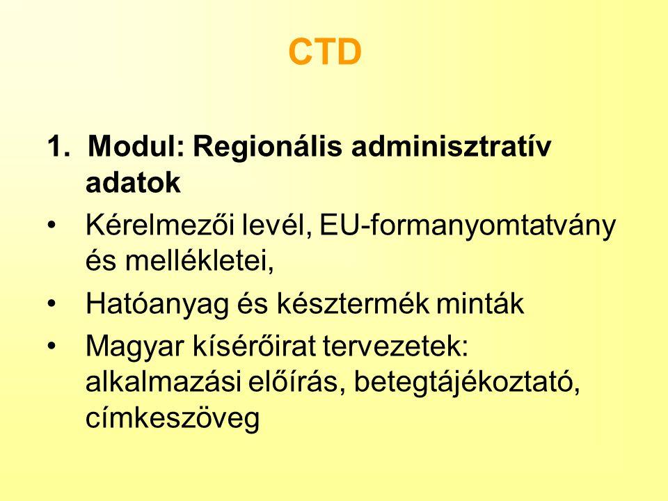 CTD 1.