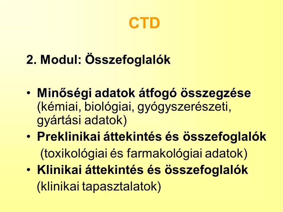 CTD 2.