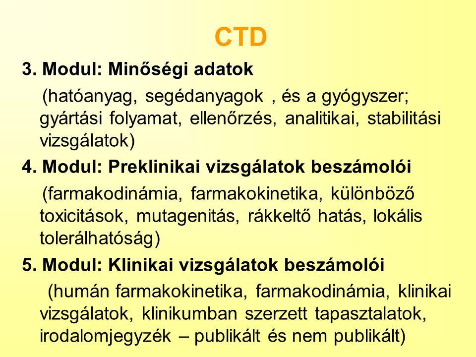 CTD 3.