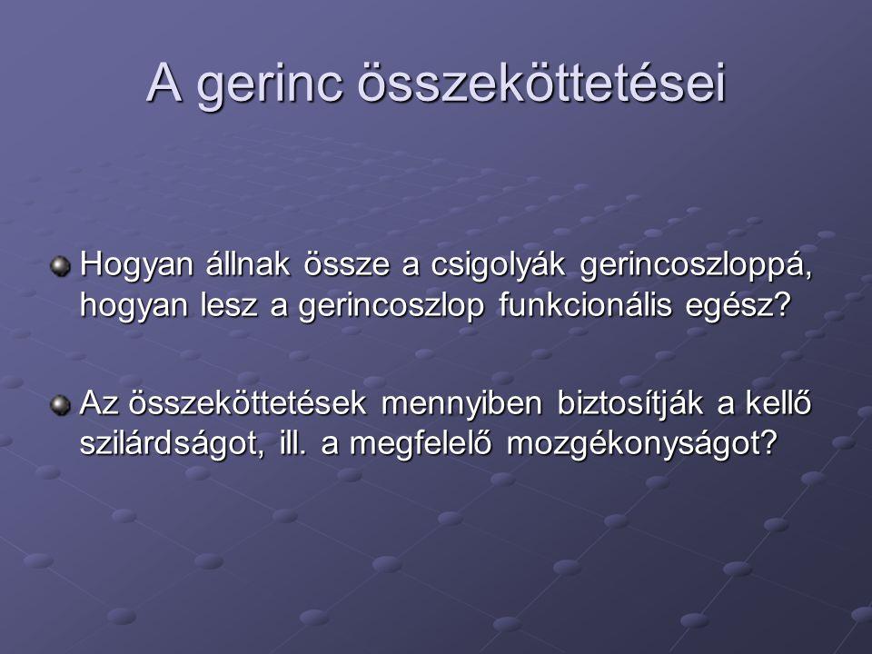 m. semispinalis capitis m. longissimus capitis