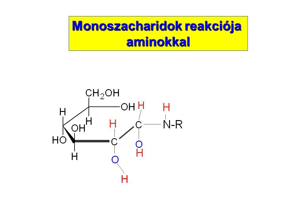 aminokkal