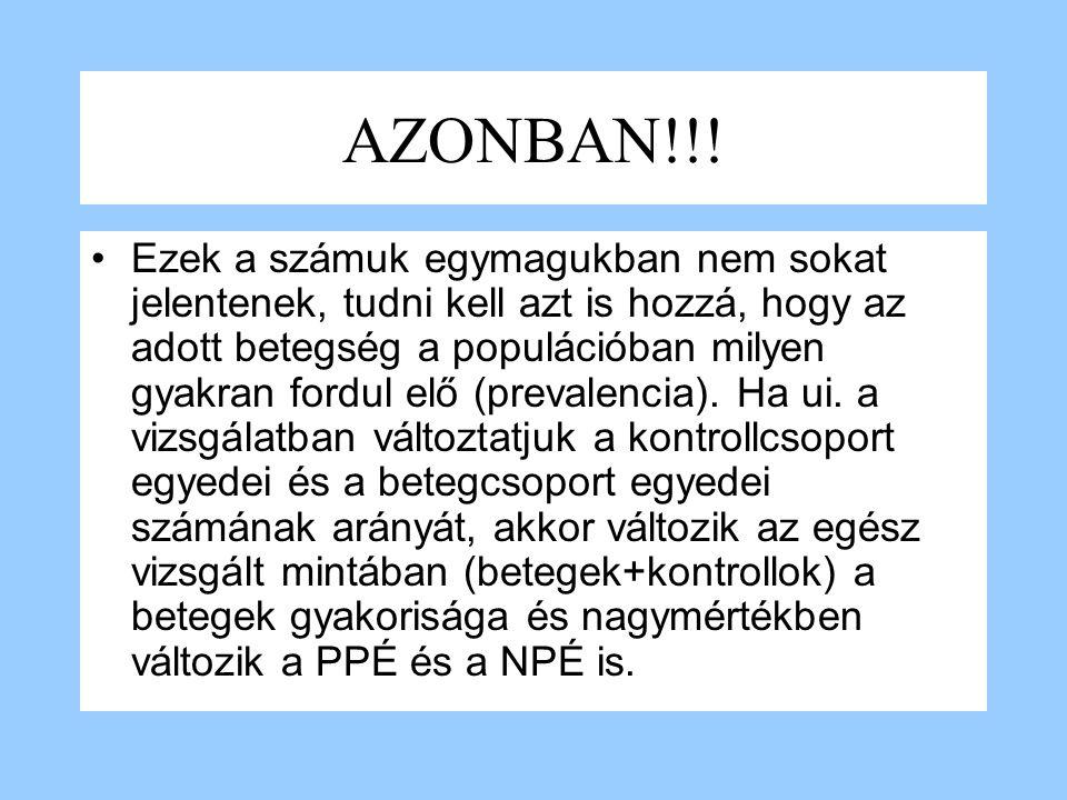 AZONBAN!!.