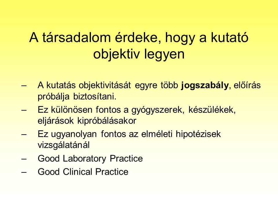 A statisztikai meggondolásokra (konzultációra) a kutatás kezdete előtt kerüljön sor