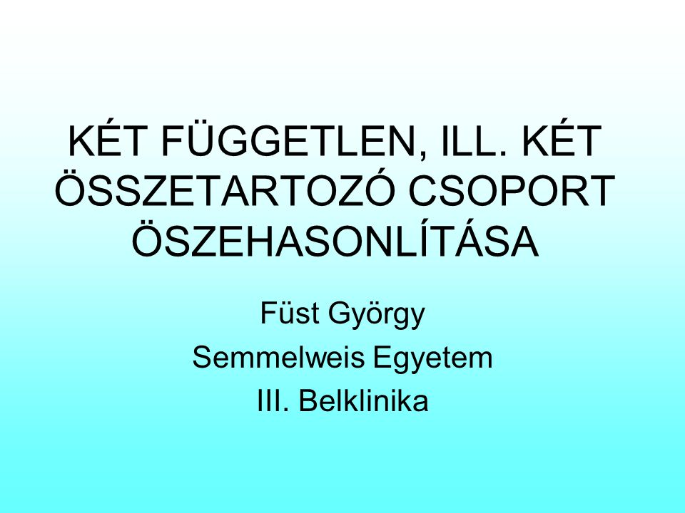 Kirsi H.Pietiläinen és mtsai PLoS one e218, 2007.