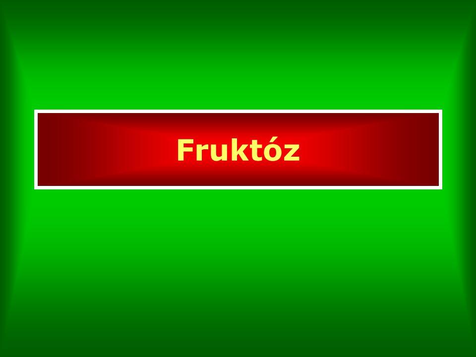 Fruktóz