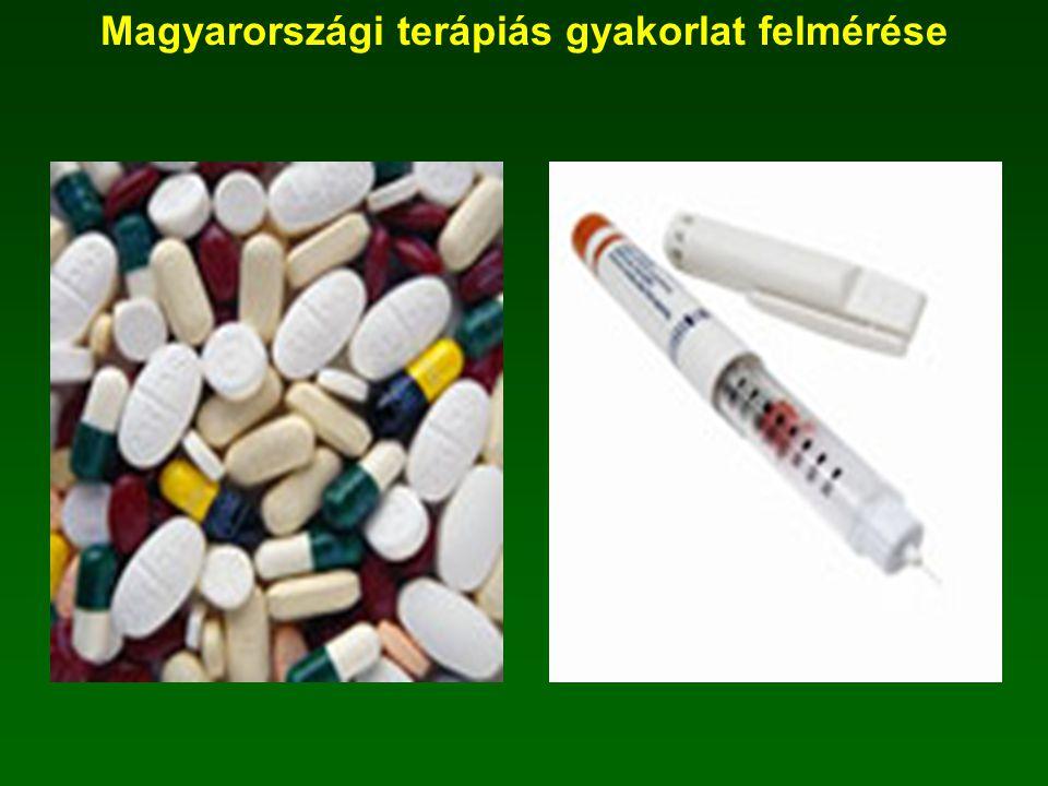Adherencia  adherencia mérésének lehetőségei hagyományos módszerek - direkt kikérdezés - vényellenőrzés kiváltási gyakoriság alapján - gyógyszerszint ellenőrzése - gyógyszer kémiai jelzése - gyógyszer mellékhatás megjelenés elektronikus módszerek - Medication Event Monitoring System (MEMS)