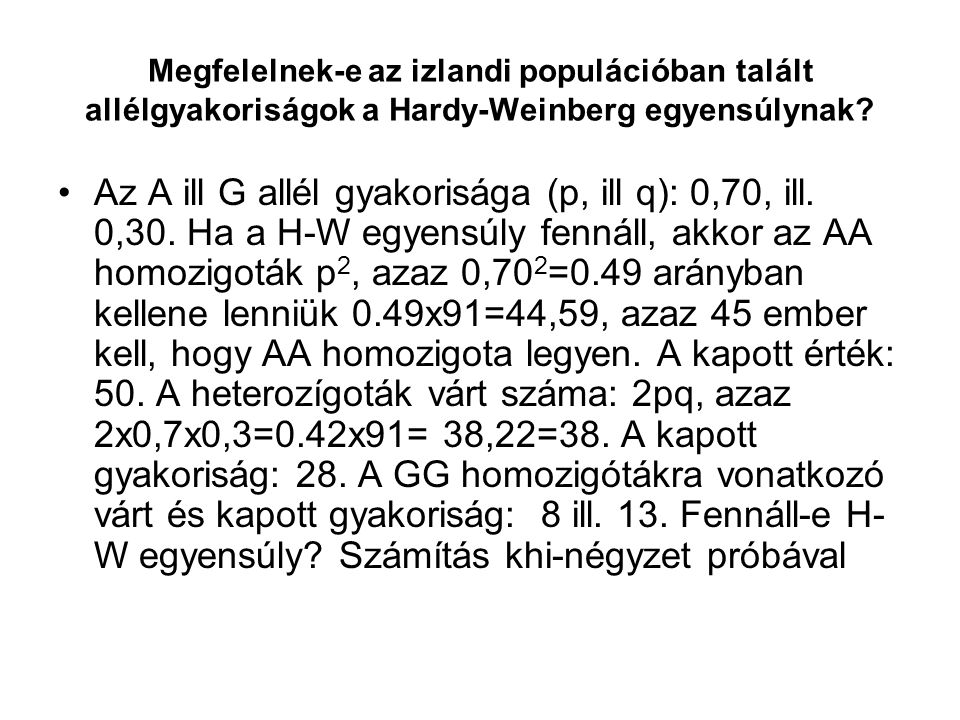 HAPLO- TÍPUS HLA-AHLA-BHLA-CRAGE - 429 (C>T ) HSP70 – 2 - 1267 (A>G ) LTA -257 (G>A ) HLA-DQHLA-DR 1a248 7TGA23 2c18 7CAA23 3b2639 4516 5c249 7CAG711 6c247 CGA57 9b18 7TGA23 16b18 7CGG516 16c38 7TGG23 18d18 7TGA23 22b18 TGG23 23b18 TGG23 23d38 7TGG23 25b2944 2CGA23 25d18 TAG23