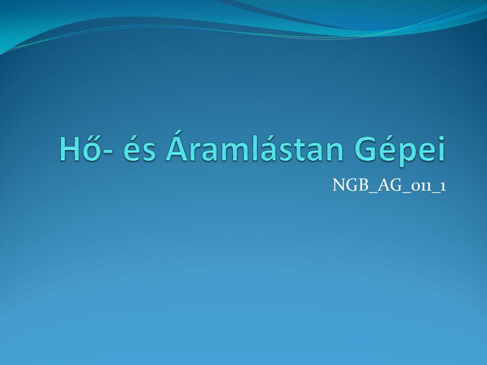NGB_AG_011_1