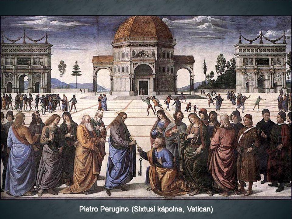 Leonardo da Vinci (Capilla Santa Maria delle Grazie, Milánó)