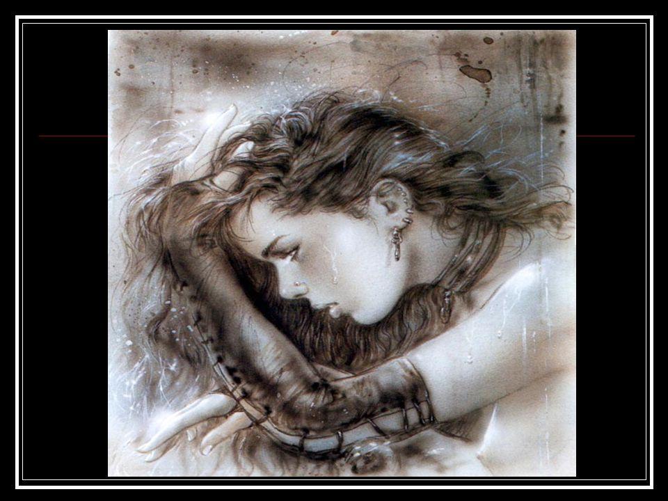 """""""Most valóság lesz minden édes remény Mely ott él szívünk rejtekén Az élet és a szerelem tárt karokkal vár, S hogy szép lesz-e, csak rajtunk áll."""