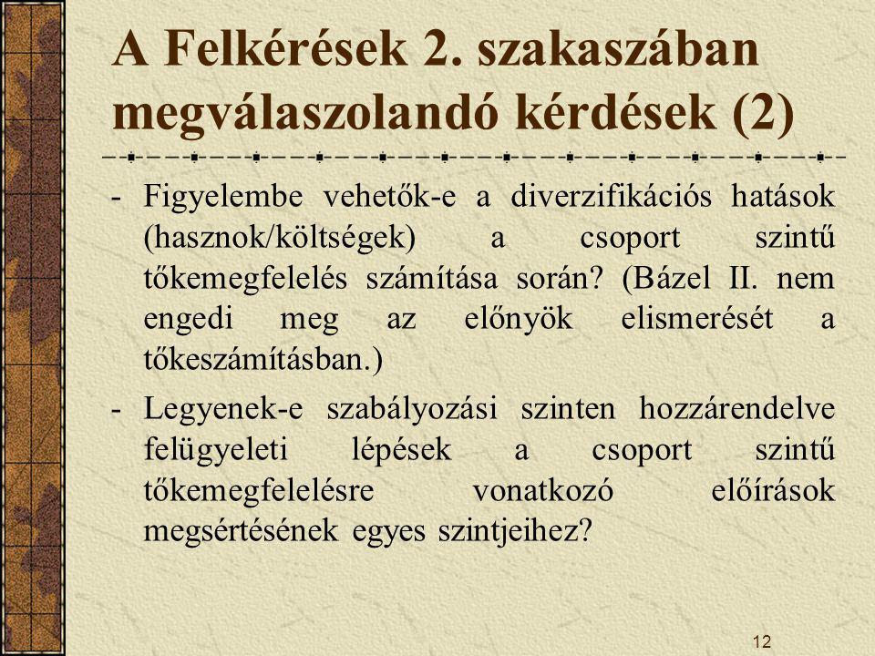 12 A Felkérések 2.