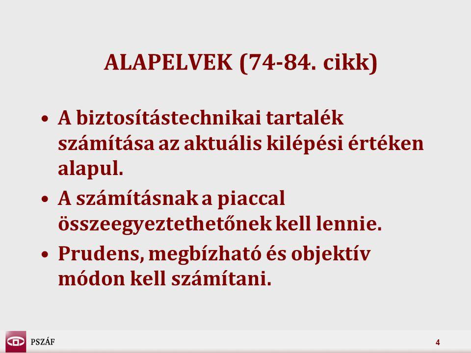 4 ALAPELVEK (74-84.