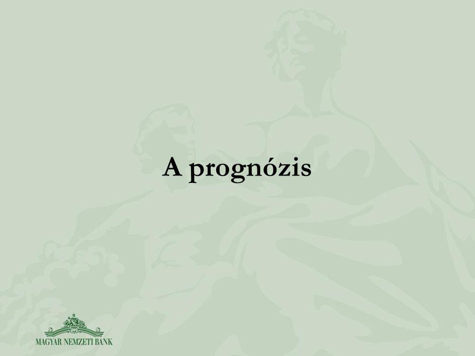 A prognózis