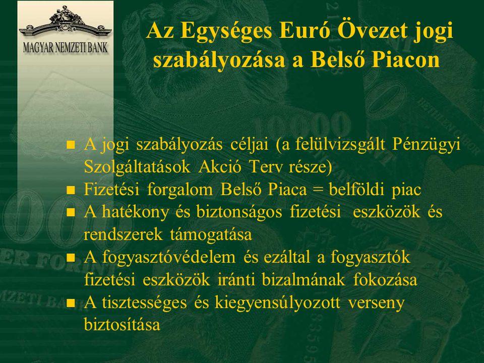 3.cikkely értelmezése n KÁRTYÁS VÁSÁRLÁSRA Euró övezeten belül  u.a.
