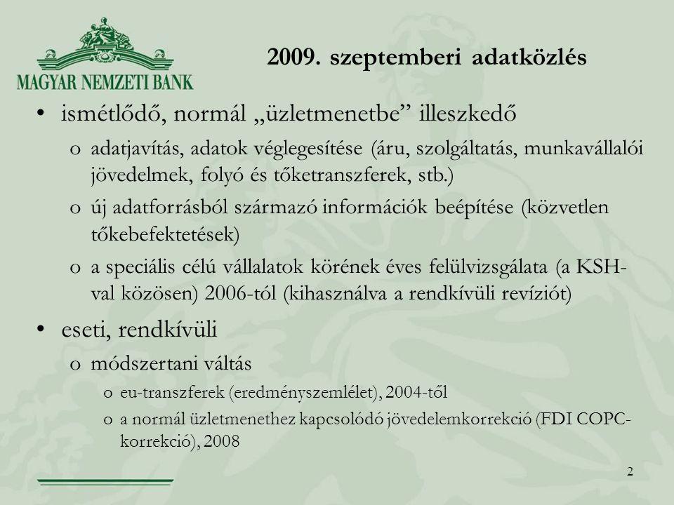 2 2009.