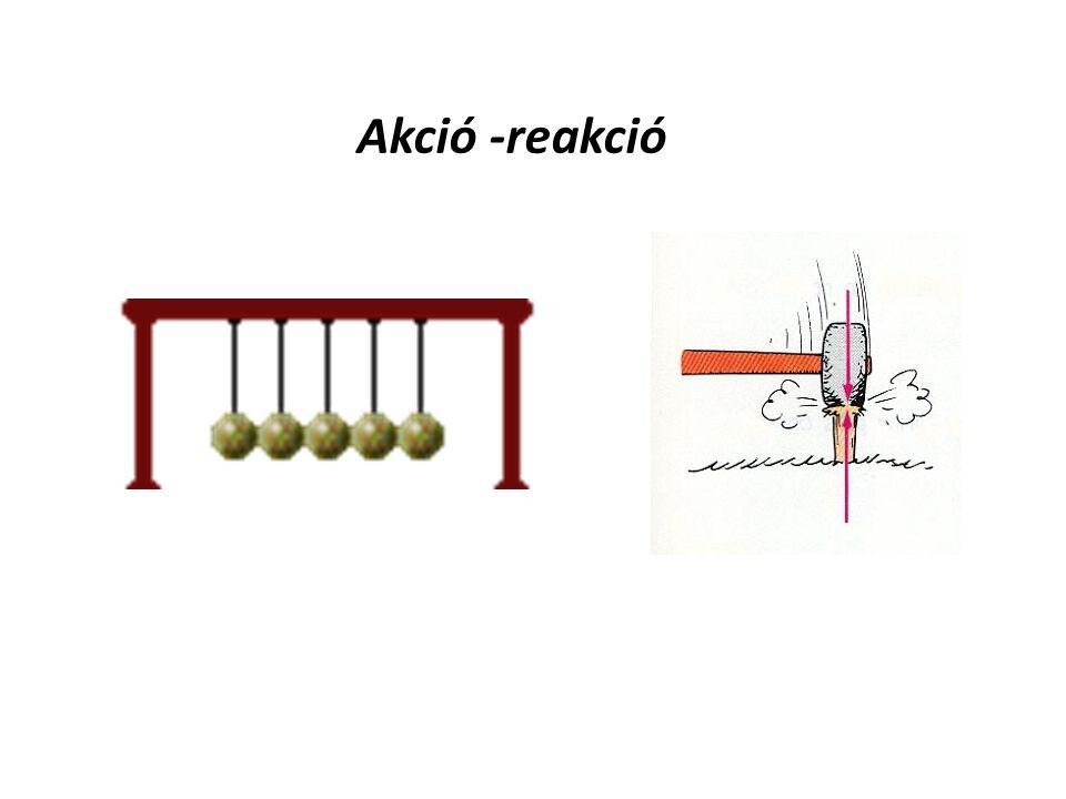 A nukleus pulposusban nyomóerő hatására növekszik a feszültség, amely nyújtóerőt fejt ki az annulus fibrosus kollagén rostjaira F 1,5 F 0,5 F 5,0 F